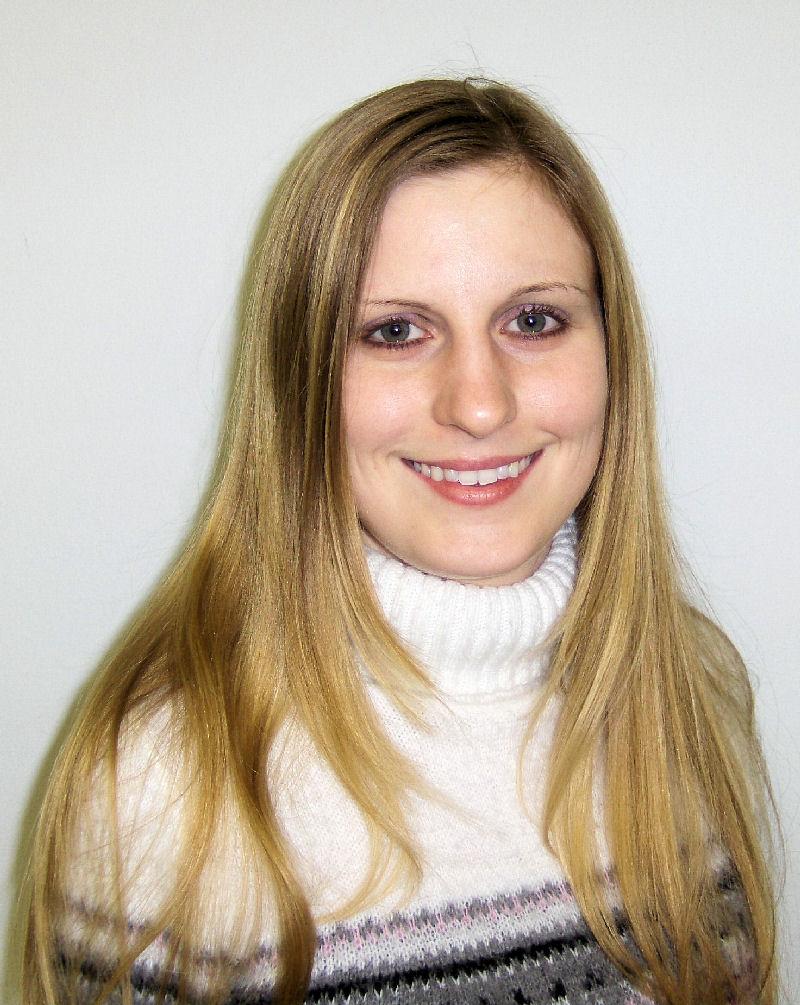 Tamara schneiter bilder news infos aus dem web for Wohndesign tamara petersen