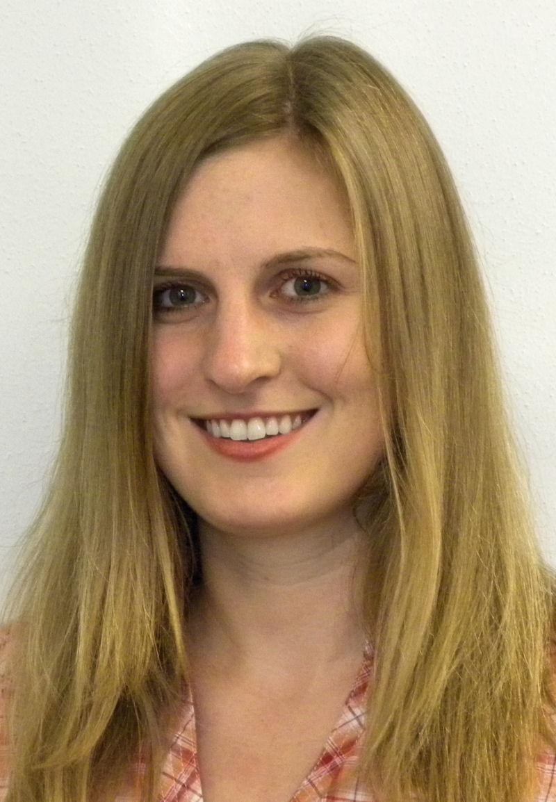 Tamara schnider bilder news infos aus dem web for Wohndesign tamara petersen