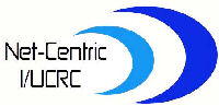 Net-Centric Logo