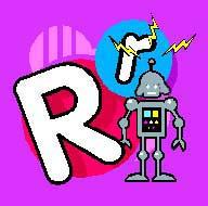 Robocamp Logo