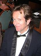 Dr Ian Parberry