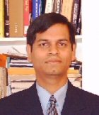 Saraju P. Mohanty