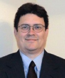 Dr. Greg Jones