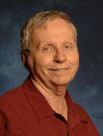 Dr. Bill Buckles