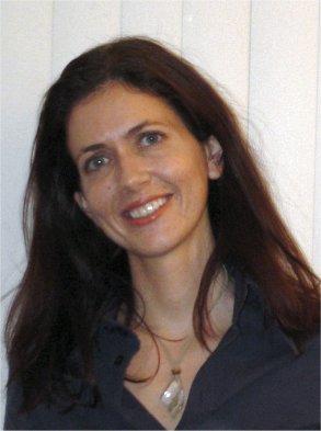 Dr. Rada Mihalcea