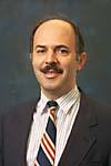 Dr. Stathis Michaelides