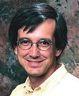 Dr. Steve Tate