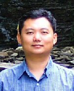 Dr. Xiaohui Yuan