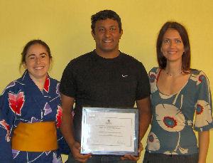 Carmen Banea, Samer Hassan, and Rada Mihalcea