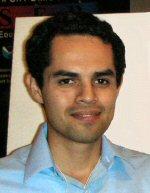 Hector Guillermo Cuellar Rios