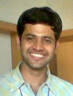 Husain Husna