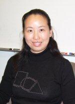 Dr. Liangmei Hu