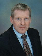 Dr. John Tabor