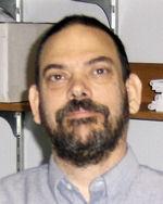 Richard Goodrum