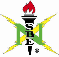 NSBE National Logo