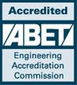 ABET Engineering Accreditation Commission