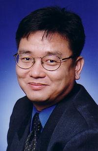 Dr. JungHwan Oh