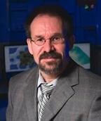 Dr. Armin Mikler