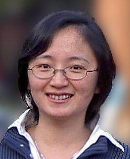 Dr. Yan Huang