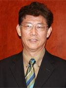 Dr. Yong X. Tao