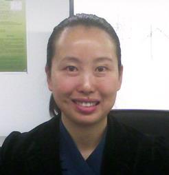 Liangmei