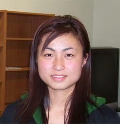 Yiwen Wan
