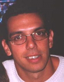 Ibrahim Gokcen