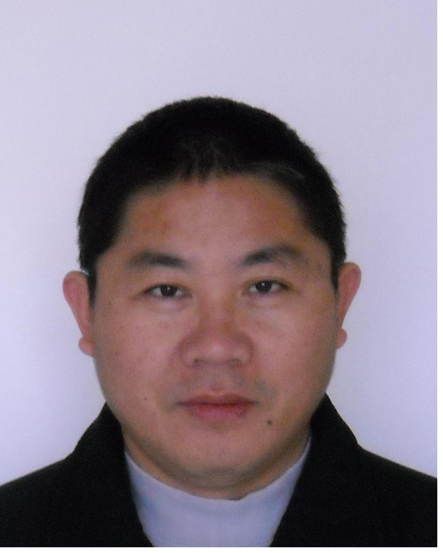 Shijun Tang