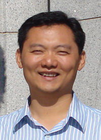 Xiaohui Yuan