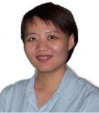 Xiaojing Yuan